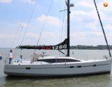 RM 1260, Парусная яхта RM 1260 для продажи De Valk Monnickendam