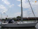 Catalina 36 MKII, Voilier CATALINA 36 MKII à vendre par De Valk Monnickendam