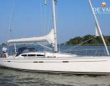 Dehler 44 SQ, Sejl Yacht DEHLER 44 SQ til salg af  De Valk Monnickendam