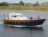 Apreamare 12 Semi-cabinato, Bateau à moteur APREAMARE 12 SEMI-CABINATO à vendre par De Valk Monnickendam