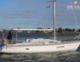 Dehler 37, Voilier DEHLER 37 CWS TOP à vendre par De Valk Monnickendam