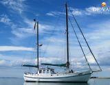 Vikingbank 1200 MS, Sejl Yacht Vikingbank 1200 MS til salg af  De Valk Monnickendam