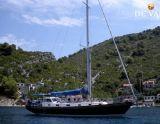 Morris 46, Segelyacht Morris 46 Zu verkaufen durch De Valk Monnickendam