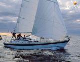 Hallberg Rassy 36, Sejl Yacht Hallberg Rassy 36 til salg af  De Valk Monnickendam