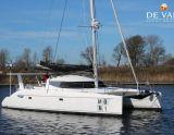 Fountaine Pajot Lavezzi 40, Sailing Yacht Fountaine Pajot Lavezzi 40 for sale by De Valk Monnickendam