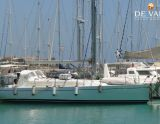Adams 45, Sejl Yacht Adams 45 til salg af  De Valk Monnickendam