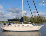 Island Packet 380, Segelyacht Island Packet 380 Zu verkaufen durch De Valk Monnickendam