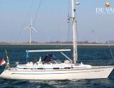 Bavaria 40 Ocean, Seglingsyacht Bavaria 40 Ocean säljs av De Valk Monnickendam