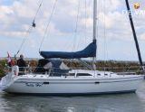 Catalina 36 MKII, Segelyacht Catalina 36 MKII Zu verkaufen durch De Valk Monnickendam