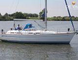 Bavaria 38 Ocean, Seglingsyacht Bavaria 38 Ocean säljs av De Valk Monnickendam