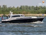Excellent 1200 Hybride, Motor Yacht Excellent 1200 Hybride for sale by De Valk Monnickendam