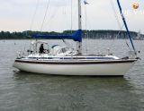 Westerly OCEANRANGER 38, Segelyacht Westerly OCEANRANGER 38 Zu verkaufen durch De Valk Monnickendam
