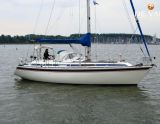 Westerly OCEANRANGER 38, Zeiljacht Westerly OCEANRANGER 38 de vânzare De Valk Monnickendam