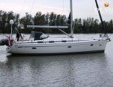 Bavaria 39 Cruiser, Segelyacht Bavaria 39 Cruiser Zu verkaufen durch De Valk Monnickendam