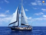 Tayana 37, Sailing Yacht Tayana 37 for sale by De Valk Monnickendam