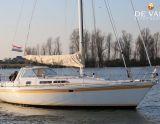 Van De Stadt 40 Caribbean, Sejl Yacht Van De Stadt 40 Caribbean til salg af  De Valk Monnickendam