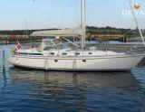Bianca Riviera, Парусная яхта Bianca Riviera для продажи De Valk Monnickendam