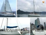 Bavaria 55 Cruiser, Zeiljacht Bavaria 55 Cruiser hirdető:  De Valk Monnickendam