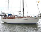 Vindö 65 MS, Sejl Yacht Vindö 65 MS til salg af  De Valk Monnickendam