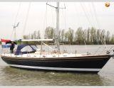 Victoire 42 Classic, Парусная яхта Victoire 42 Classic для продажи De Valk Monnickendam