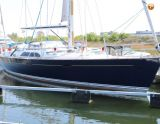 Moody 64, Sailing Yacht Moody 64 for sale by De Valk Monnickendam