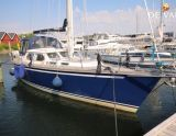 Nordship 43 DS, Sailing Yacht Nordship 43 DS for sale by De Valk Monnickendam