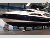 Fairline Squadron 65, Motor Yacht Fairline Squadron 65 for sale by De Valk Monnickendam