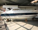 Windy 37 HT Grand Mistral, Motor Yacht Windy 37 HT Grand Mistral for sale by De Valk Monnickendam