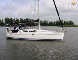 Jeanneau Sun Odyssey 35, Segelyacht Jeanneau Sun Odyssey 35 Zu verkaufen durch De Valk Monnickendam
