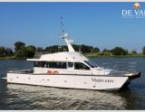 Powerglide 46 Catamaran, Motor Yacht Powerglide 46 Catamaran for sale by De Valk Monnickendam