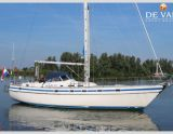 Contest 41, Sailing Yacht Contest 41 for sale by De Valk Monnickendam