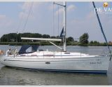 Bavaria 38 Cruiser, Segelyacht Bavaria 38 Cruiser Zu verkaufen durch De Valk Monnickendam