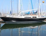 Van De Stadt Rebel 41, Sailing Yacht Van De Stadt Rebel 41 for sale by De Valk Monnickendam