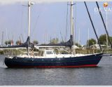 Dick Zaal Skarpsno 44, Sejl Yacht Dick Zaal Skarpsno 44 til salg af  De Valk Monnickendam