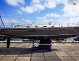 Stila 44, Sejl Yacht Stila 44 til salg af  De Valk Monnickendam