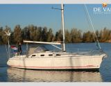 Etap 34S, Sailing Yacht Etap 34S for sale by De Valk Monnickendam