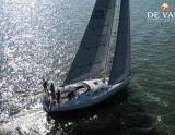 X-Yachts X-40, Voilier X-Yachts X-40 à vendre par De Valk Monnickendam
