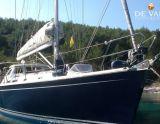 Hanse 411, Segelyacht Hanse 411 Zu verkaufen durch De Valk Monnickendam