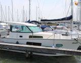 Delphia Escape 800, Motor Yacht Delphia Escape 800 til salg af  De Valk Monnickendam