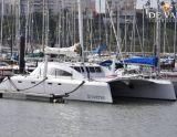 Schionning , Seglingsyacht Schionning  säljs av De Valk Monnickendam