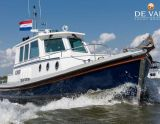 Nelson 40 Pilot, Моторная яхта Nelson 40 Pilot для продажи De Valk Monnickendam