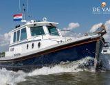 Nelson 40 Pilot, Motor Yacht Nelson 40 Pilot til salg af  De Valk Monnickendam