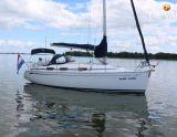 Bavaria 30 Cruiser, Sejl Yacht Bavaria 30 Cruiser til salg af  De Valk Monnickendam