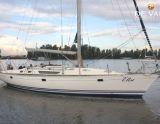 Jeanneau Sun Odyssey 45.2, Voilier JEANNEAU SUN ODYSSEY 45.2 à vendre par De Valk Monnickendam