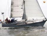 CONTEST 36S, Voilier CONTEST 36S à vendre par De Valk Monnickendam