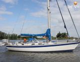 Hallberg Rassy 45, Barca a vela HALLBERG RASSY 45 in vendita da De Valk Monnickendam