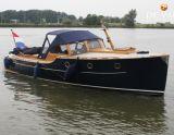 Rapsody 29 OC-F, Motoryacht RAPSODY 29 OC-F Zu verkaufen durch De Valk Monnickendam