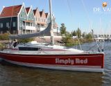 Dehler 33 Competition, Парусная яхта DEHLER 33 COMPETITION для продажи De Valk Monnickendam