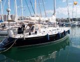 Swan 44, Voilier SWAN 44 MK II à vendre par De Valk Palma