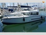 XO 270, Bateau à moteur XO 270 à vendre par De Valk Palma